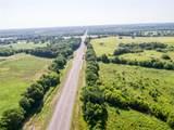 TBD Hwy19 & 80 Highway - Photo 12