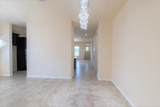 3411 Stampede Drive - Photo 3