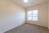 3411 Stampede Drive - Photo 5