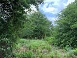 12732 County Road 469 - Photo 24