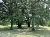 12732 County Road 469 - Photo 3