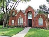 1140 Hampton Drive - Photo 1