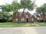 1140 Hampton Drive - Photo 2