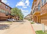 3938 Amberwood Drive - Photo 30