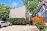 3815 Holland Avenue - Photo 2