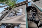 3815 Holland Avenue - Photo 3