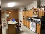 4020 Meadow Vista Circle - Photo 6