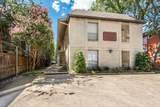 4319 Mckinney Avenue - Photo 2