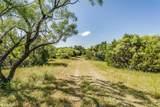 TBD County Road 109 - Photo 33
