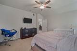 5817 Houghton Avenue - Photo 18