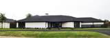 10608 Corvallis Drive - Photo 1