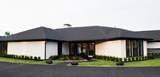 10608 Corvallis Drive - Photo 4