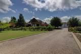 102 Star Ranch Drive - Photo 1