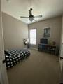 3315 Crystal Clear Court - Photo 26