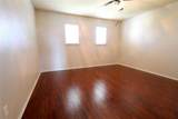 4008 Bay Springs Court - Photo 27