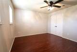 4008 Bay Springs Court - Photo 28