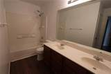 4008 Bay Springs Court - Photo 29
