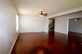 4008 Bay Springs Court - Photo 3