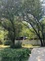 3521 Scranton Drive - Photo 11