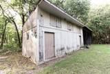 7583 County Road 346 - Photo 23