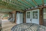 1209 Comanche Cove Drive - Photo 14