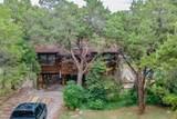 1209 Comanche Cove Drive - Photo 15