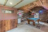 1209 Comanche Cove Drive - Photo 17