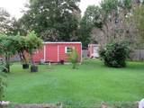 170 Oak Ridge Drive - Photo 4