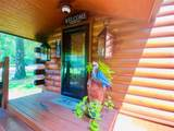 409 Lake Shore Drive - Photo 8