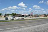 1307 Highway 84 Bypass - Photo 1