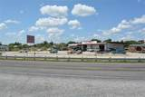 1307 Highway 84 Bypass - Photo 4