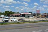 1307 Highway 84 Bypass - Photo 6