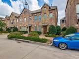 5713 Knox Drive - Photo 1