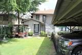 4054 Prescott Avenue - Photo 39