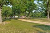 4866 County Road 2610 - Photo 30