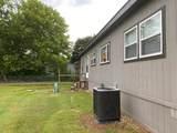 506 Vz County Road 2704 - Photo 25