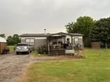 506 Vz County Road 2704 - Photo 29