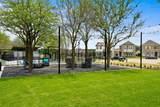 1016 Oberlin Court - Photo 2