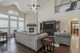 820 Twin Buttes Drive - Photo 11