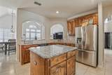 820 Twin Buttes Drive - Photo 12