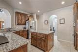 820 Twin Buttes Drive - Photo 13