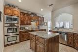820 Twin Buttes Drive - Photo 15