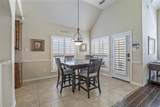 820 Twin Buttes Drive - Photo 16