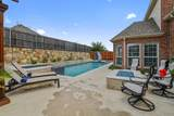 820 Twin Buttes Drive - Photo 33