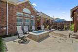 820 Twin Buttes Drive - Photo 34