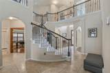 820 Twin Buttes Drive - Photo 4