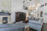 820 Twin Buttes Drive - Photo 9