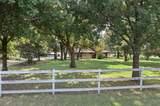 7781 County Road 623 - Photo 2