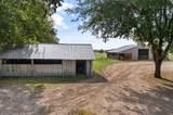 7781 County Road 623 - Photo 3