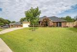 432 Shelby Drive - Photo 4